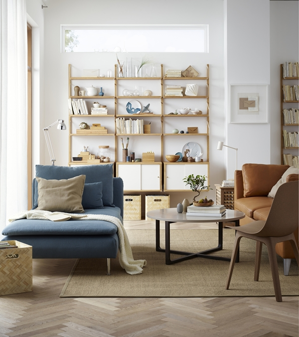 IKEA_katalogen_s26_PH143086