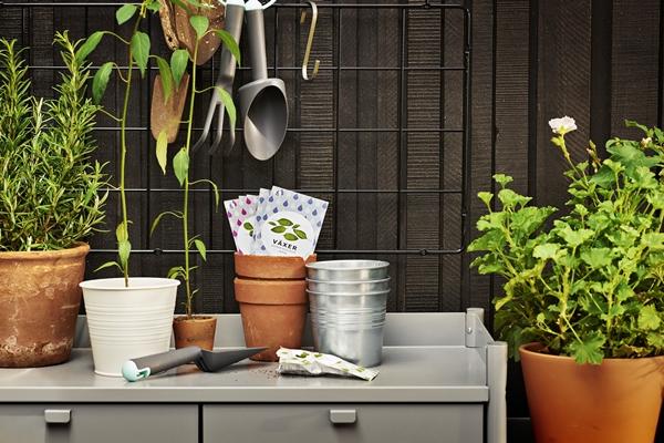 IKEA_sommar_HINDO_planteringsbank