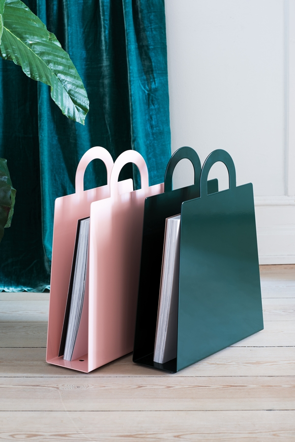 Magbag-pink-and-green-1-300-dpi