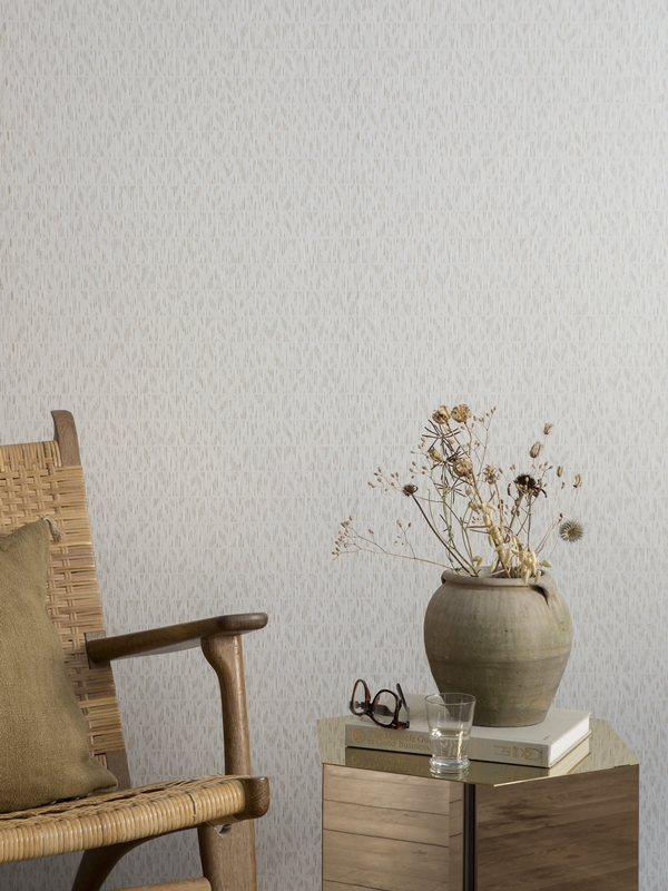 Sandberg Wallpaper Ida 705-21