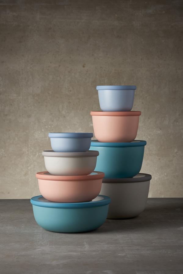 cirqula multi bowls presentation_a