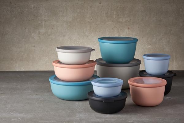 cirqula multi bowls presentation_c