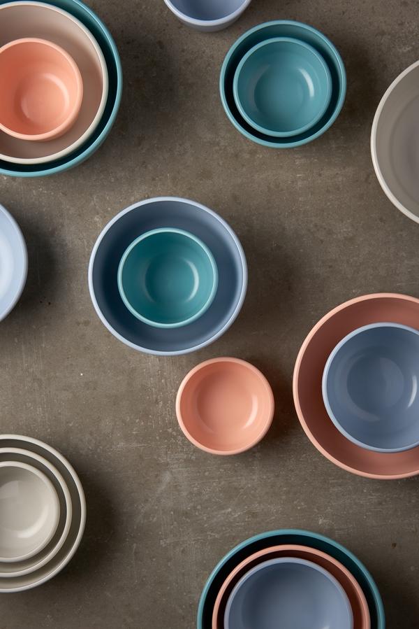 cirqula multi bowls presentation_e