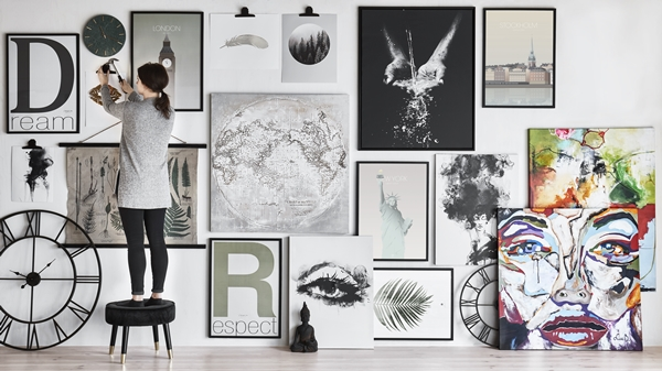 Katalog höst 2017