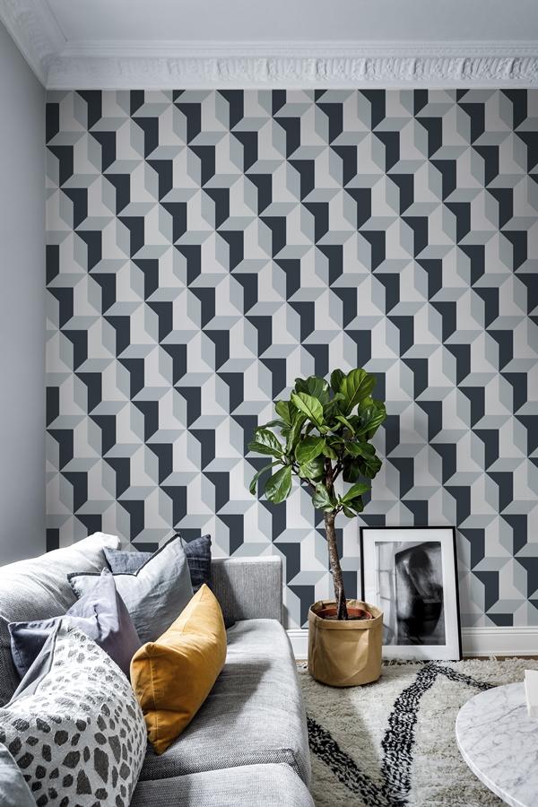 lemon-blocks-blue-wallpaper