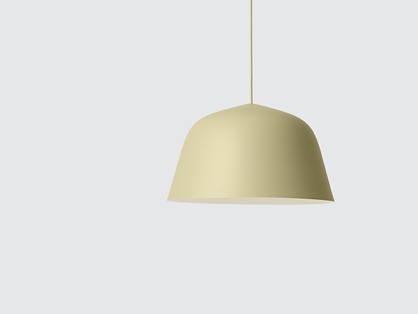 Ambit-Ø40-green-beige-low-res-greyBG