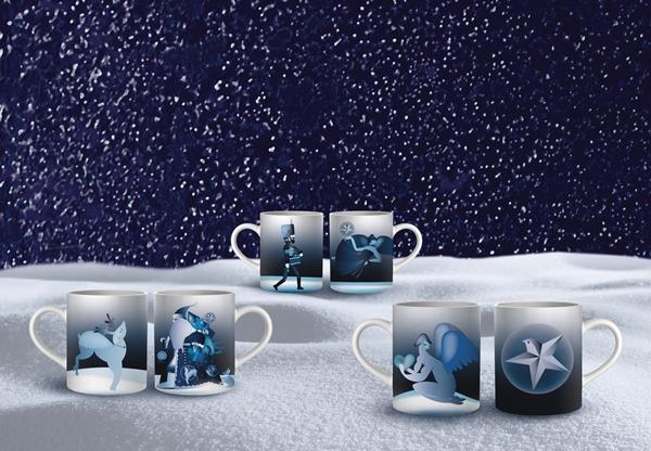 Blue_Christmas_neveMUG_rgb-1