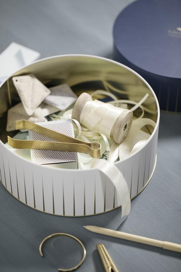 HH storage tin AW17_3