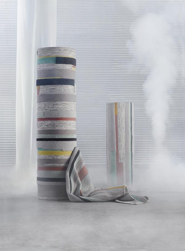 IKEA_BRONDEN_matta_kort_lugg_flerfargad_PH146881