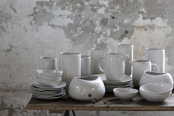 IKEA_EFTERTANKE_handformad_keramik_PH146566