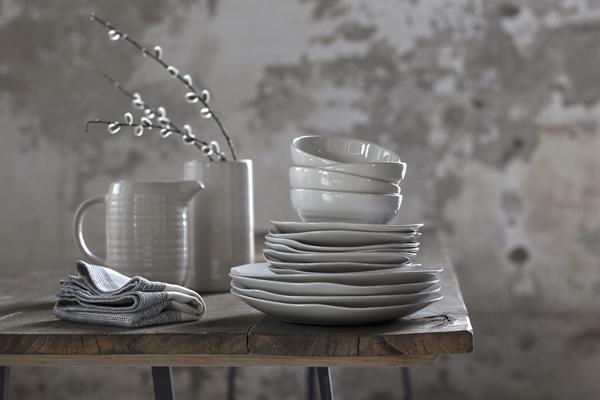 IKEA_EFTERTANKE_handformad_keramik_PH146569