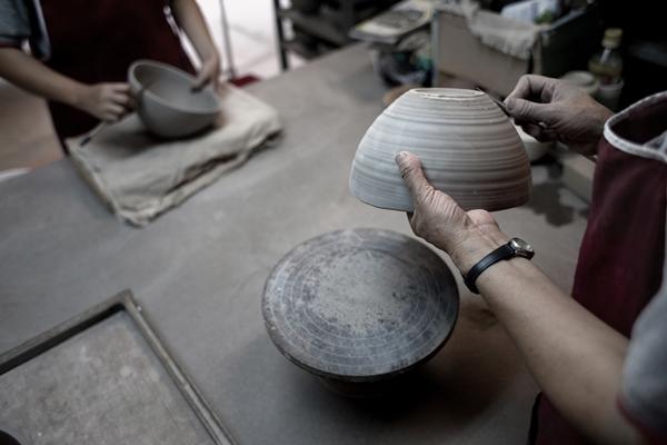 IKEA_EFTERTANKE_handformad_keramik_PH146596