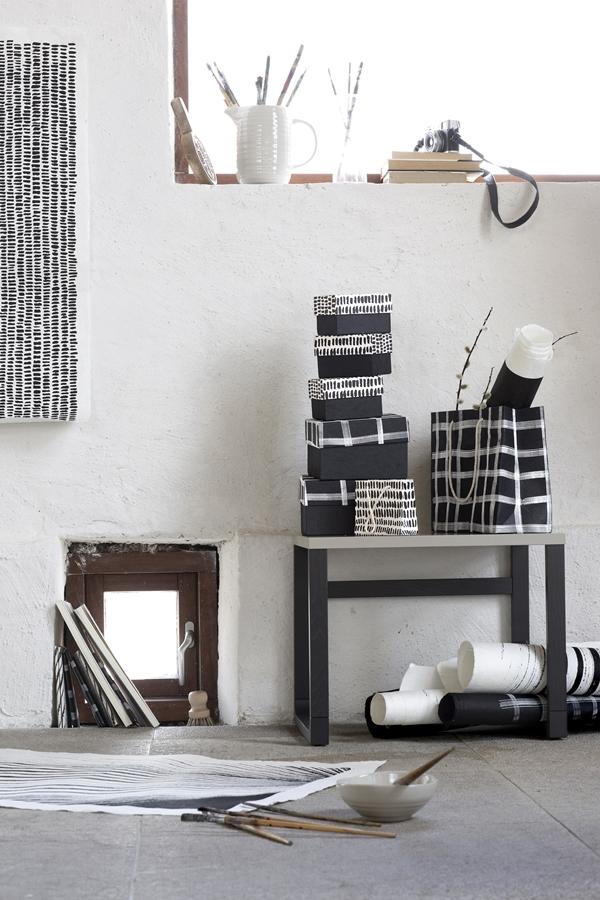 IKEA_EFTERTANKE_handgjort_papper_PH146708