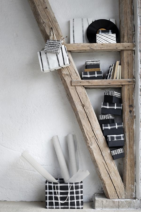 IKEA_EFTERTANKE_handgjort_papper_presentask_PH146576