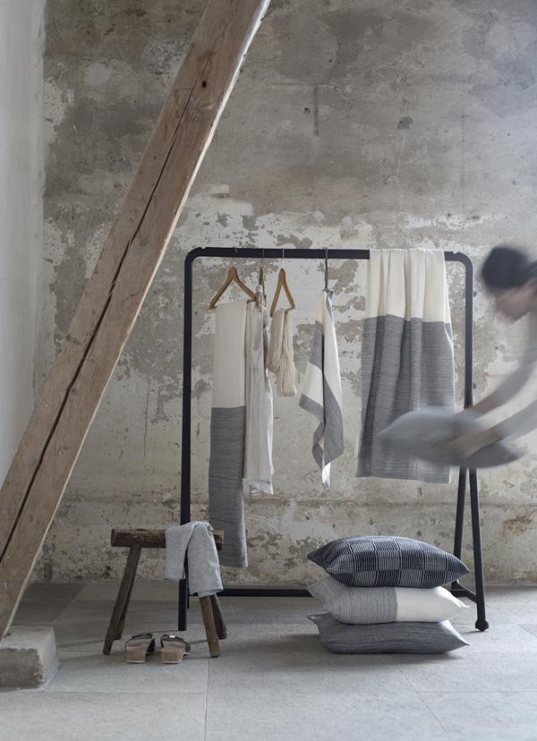 IKEA_EFTERTANKE_handvavda_textilier_PH146578