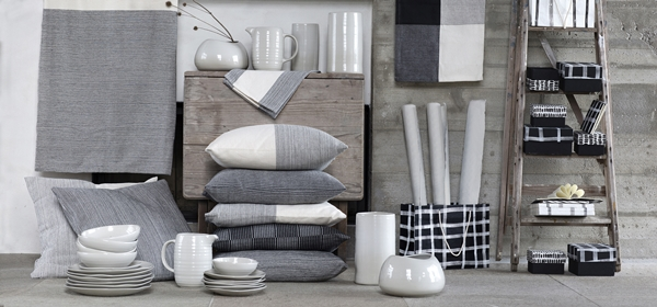 IKEA_EFTERTANKE_textilier_papper_keramik_PH146584