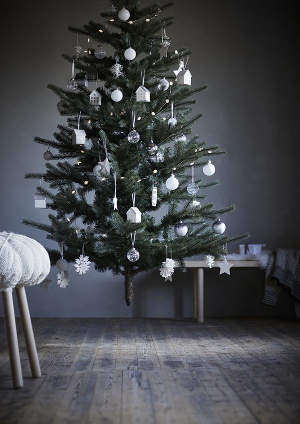 IKEA_FEJKA_julgran_PH146348