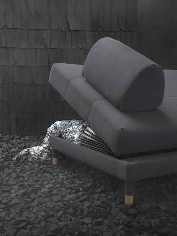 IKEA_FLOTTEBRO_baddsoffa_lysed_morkgra_PH146545