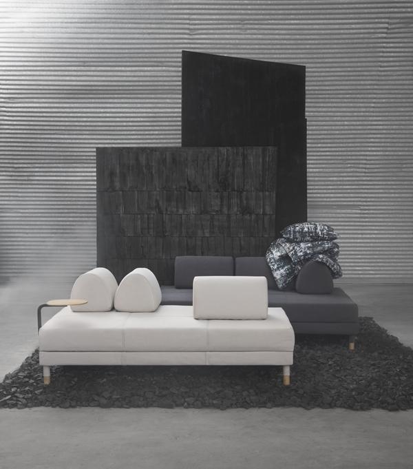 IKEA_FLOTTEBRO_baddsoffa_morkgra_beige_PH146550