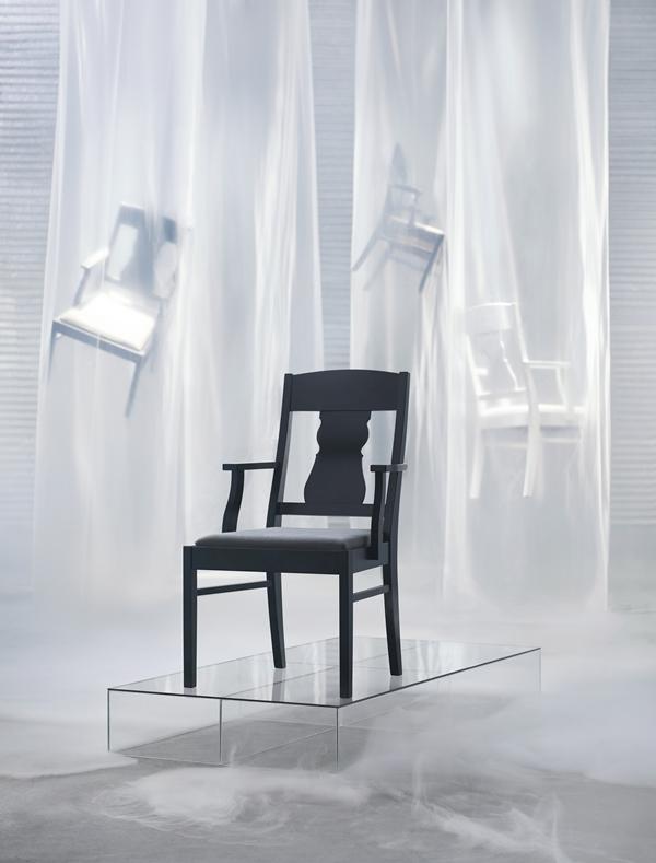 IKEA_INGATORP_karmstol_PH146840