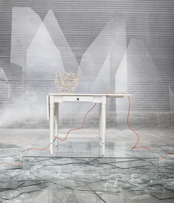 IKEA_INGATORP_skrivbord_vit_PH146886