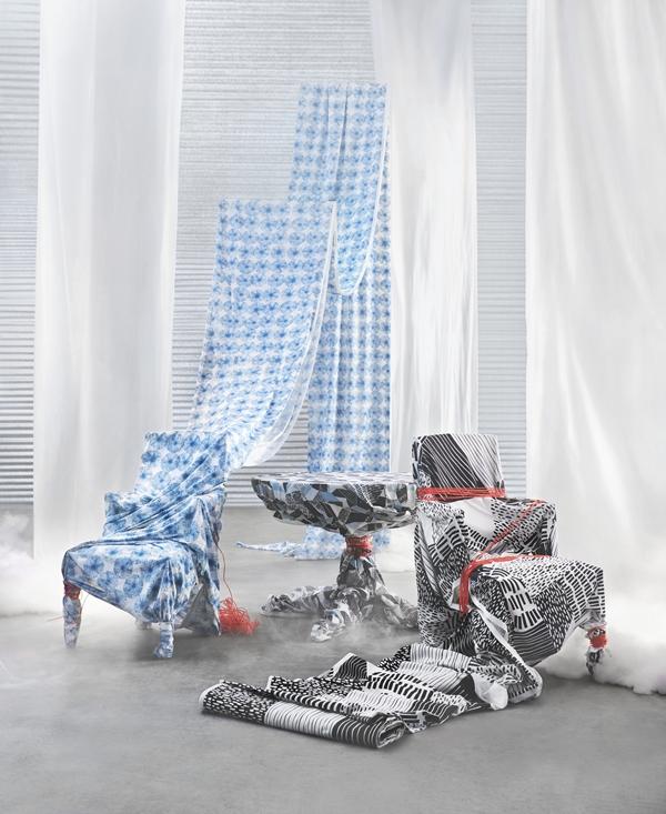 IKEA_INGELILL_BRUDSLOJA_INGVILL_metervara_PH146879