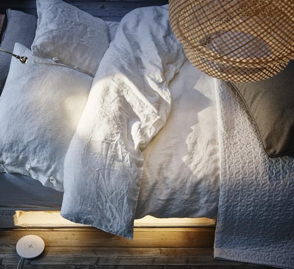 IKEA_SINNERLIG_taklampa_PH129356-1