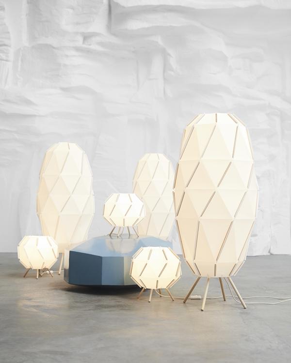 IKEA_SJOPENNA_golvlampa_bordslampa_PH146877