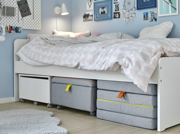 IKEA_SLAKT_serie