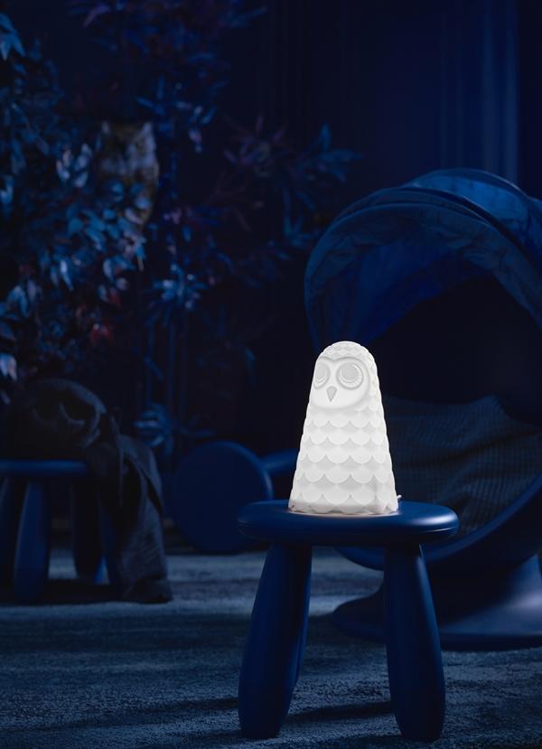 IKEA_SOLBO_bordslampa_PH144946