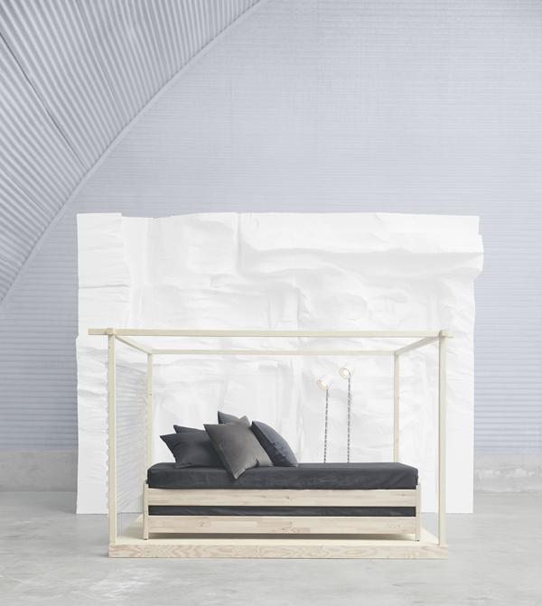 IKEA_UTAKER_stapelbar_sang_PH146873