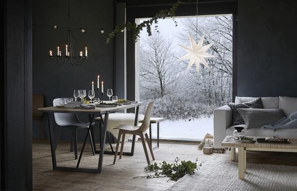 IKEA_VASSAD_bord_PH146325