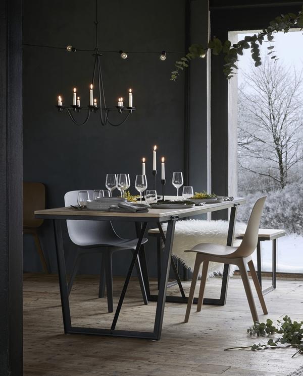 IKEA_VASSAD_bord_PH146872