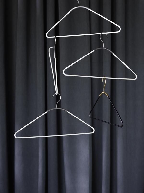 MENU Ava hangers