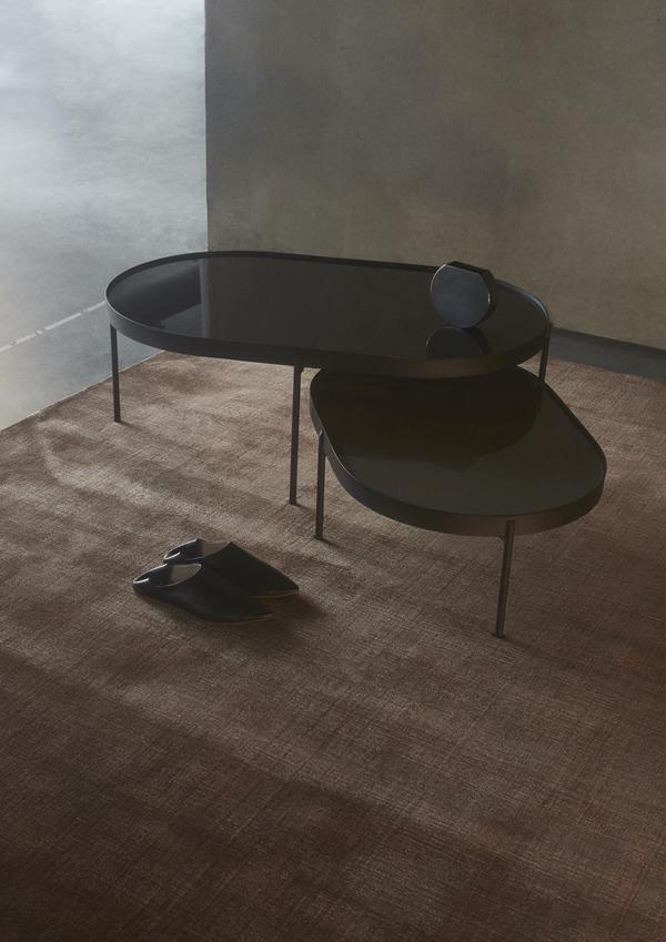 MENU NoNo Tables, Moon Vase