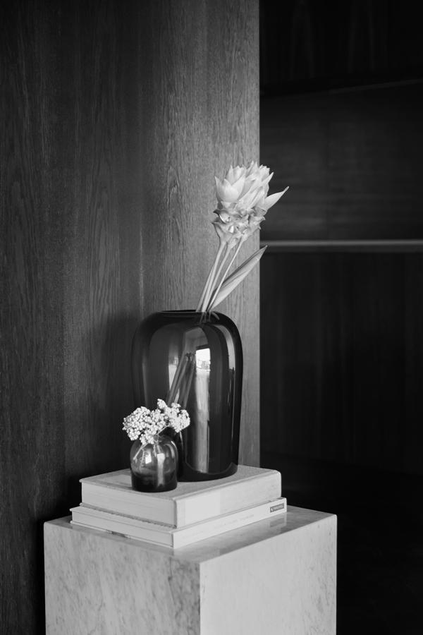 MENU Troll Vase Pinth Tall