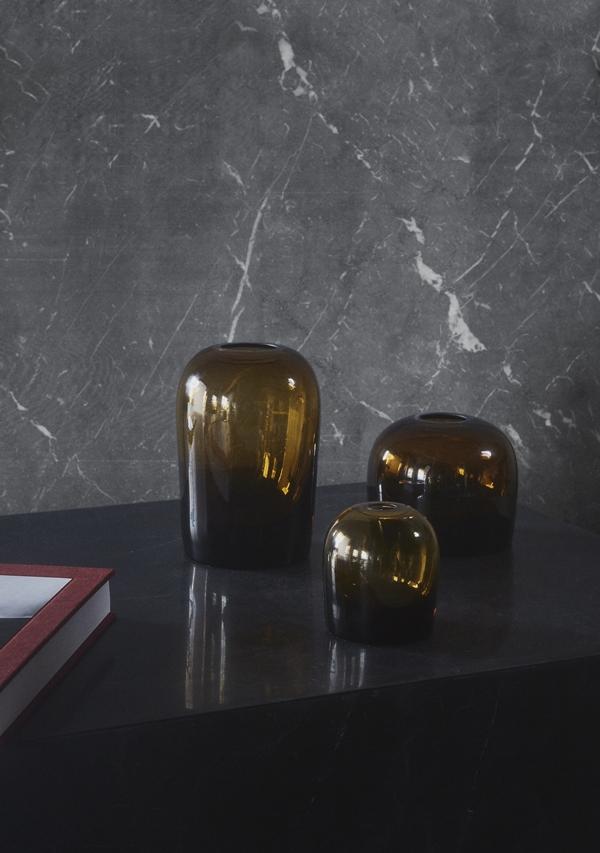 MENU Troll Vases, Plinth