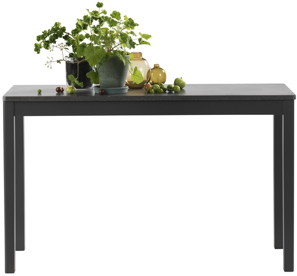 Multi-O-bord-42x120cm-lack-betong_2_norrgavel