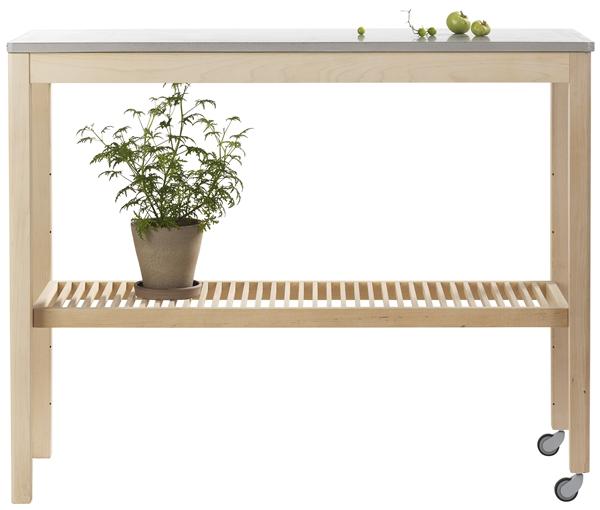 Multi-O-sidobord-42x120cm-vitolja-betong_3_norrgavel