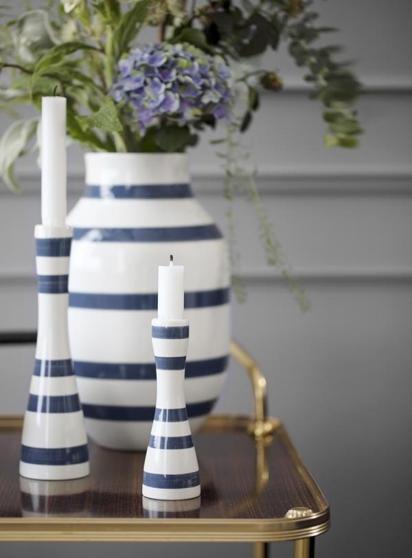 Omaggio blue ceramic AW17_2