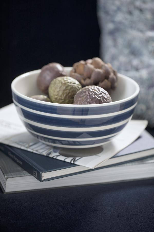 Omaggio blue ceramic AW17_8