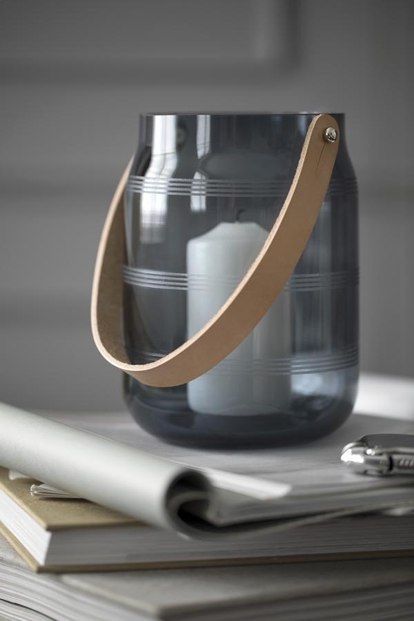 Omaggio glass - lanterns AW17_3