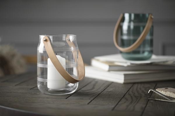 Omaggio glass - lanterns AW17_6