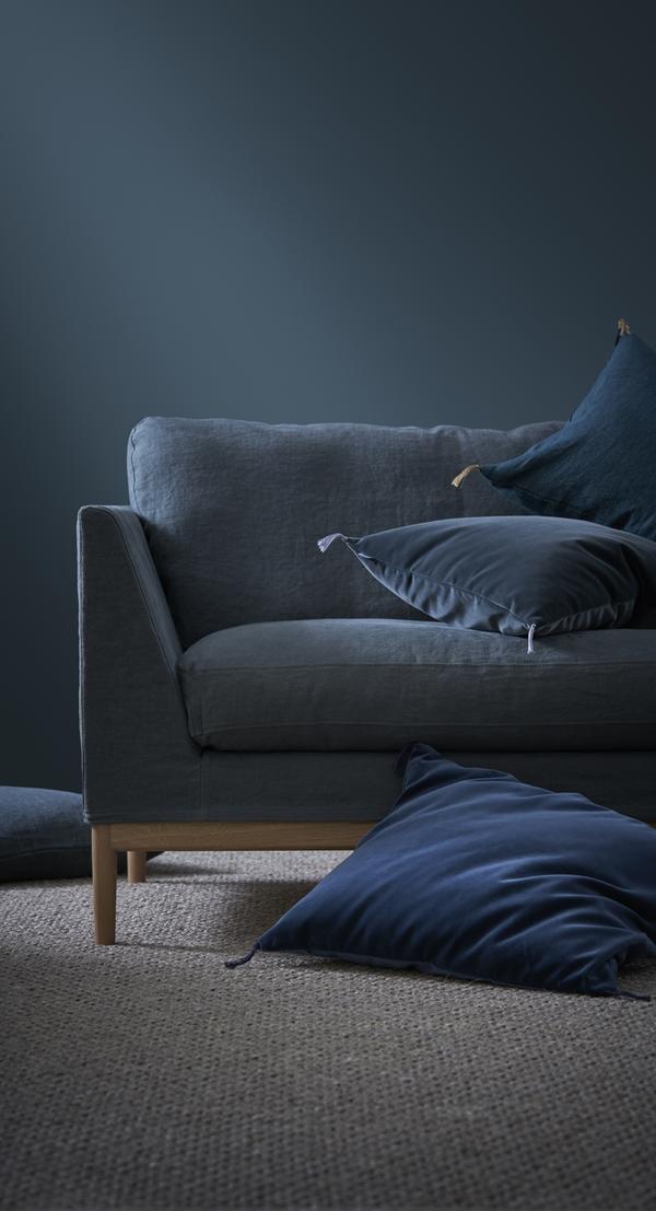 soffa85-petrol_norrgavel