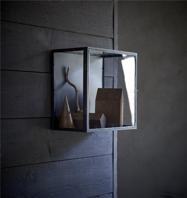IKEA_BARKHYTTAN_tittskap_PE659979