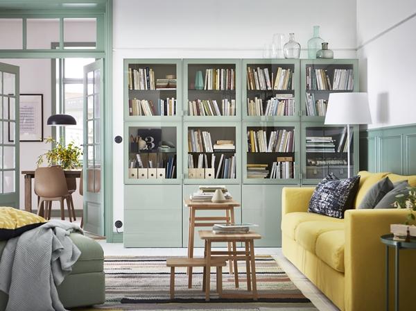 IKEA_BESTAa_SELSVIKEN_GLASSVIK_PH147020
