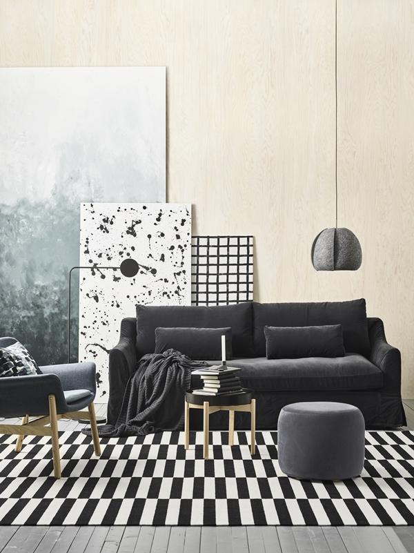 IKEA_FAaRLOoV_soffa_PH147352