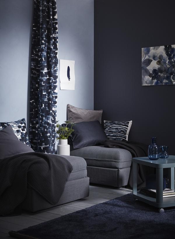 IKEA_VALLENTUNA_VARELD_overkast_PH146734