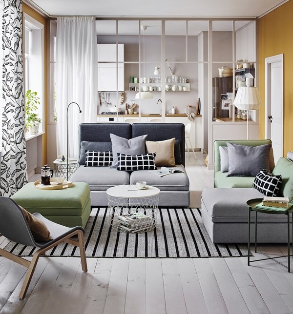 IKEA_VALLENTUNA_soffa_PH143117