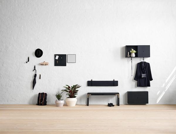 bylassen_Conekt bench_Frame Shoe cabinet_Remind_Lifestyle_High res 17